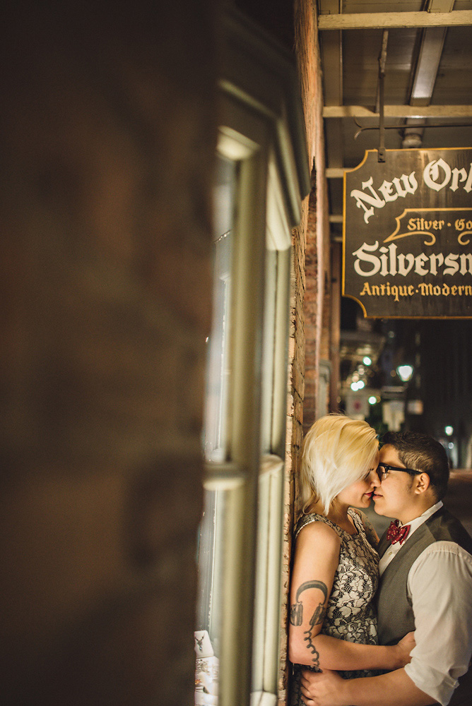 ryan-inman-beautiful-new-orleans-french-quarter-nola-couple-destination-night-photography-18.jpg