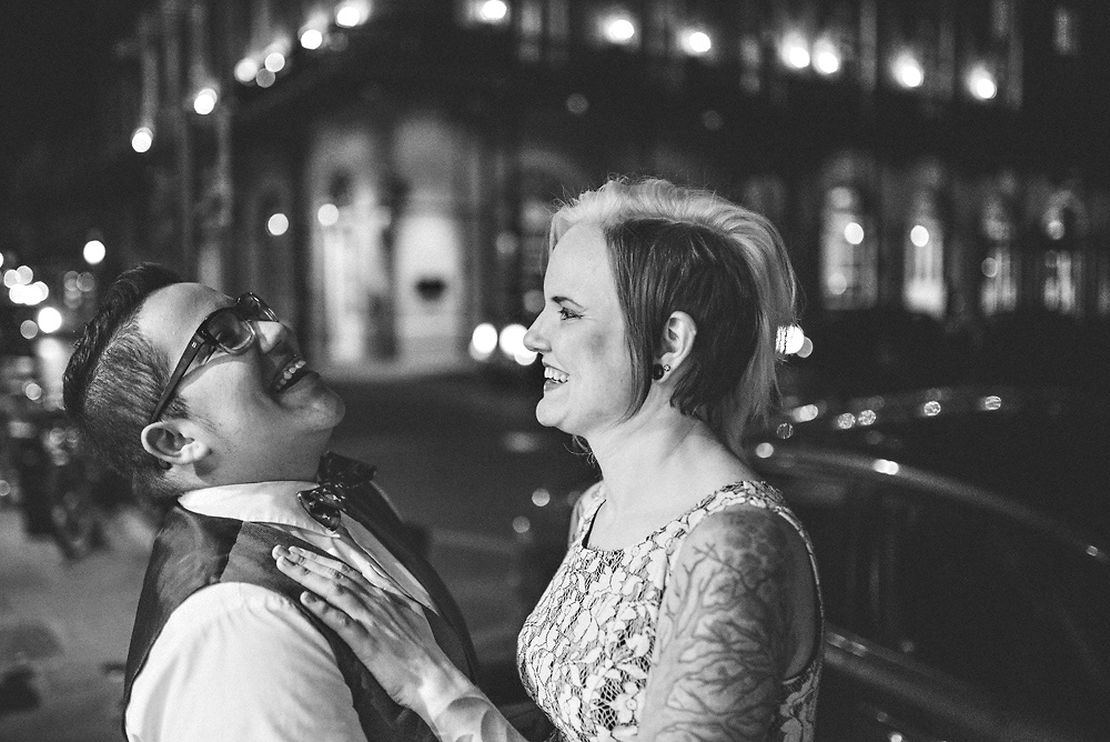 ryan-inman-beautiful-new-orleans-french-quarter-nola-couple-destination-night-photography-24.jpg