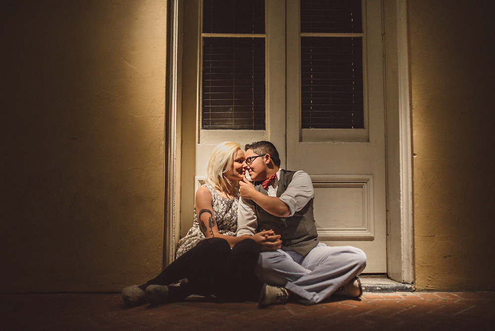 ryan-inman-beautiful-new-orleans-french-quarter-nola-couple-destination-night-photography-30.jpg