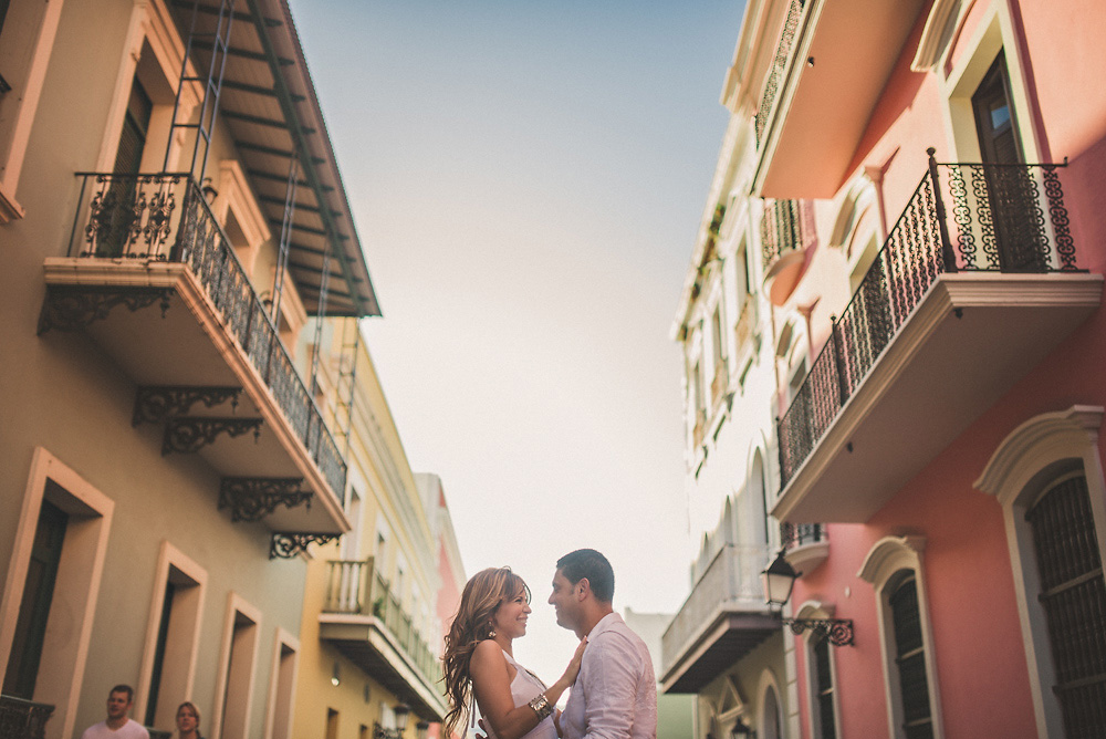 ryan-inman-puerto-rico-old-san-jaun-engagement-destination-photographer-photography-1.jpg