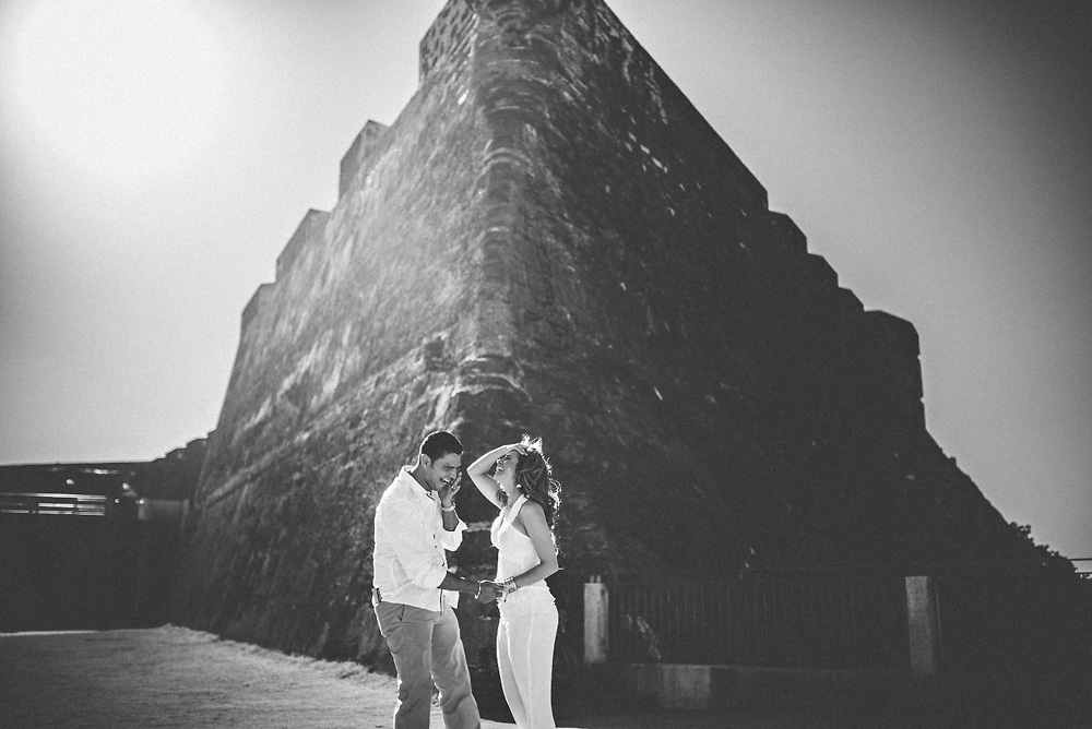 ryan-inman-puerto-rico-old-san-jaun-engagement-destination-photographer-photography-5.jpg