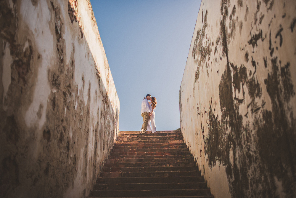 ryan-inman-puerto-rico-old-san-jaun-engagement-destination-photographer-photography-6.jpg