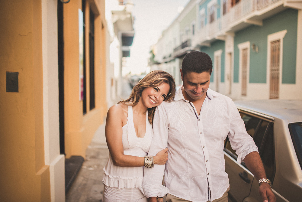 ryan-inman-puerto-rico-old-san-jaun-engagement-destination-photographer-photography-9.jpg