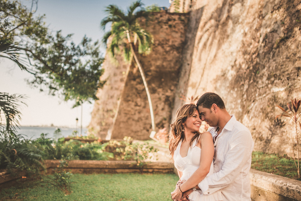 ryan-inman-puerto-rico-old-san-jaun-engagement-destination-photographer-photography-14-1.jpg