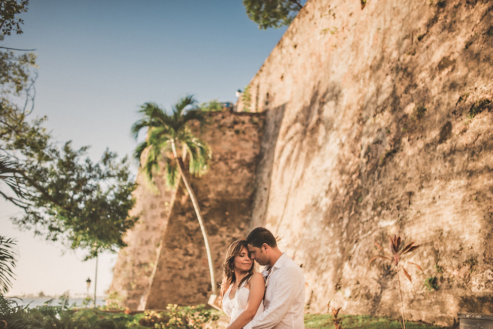 ryan-inman-puerto-rico-old-san-jaun-engagement-destination-photographer-photography-14-2.jpg