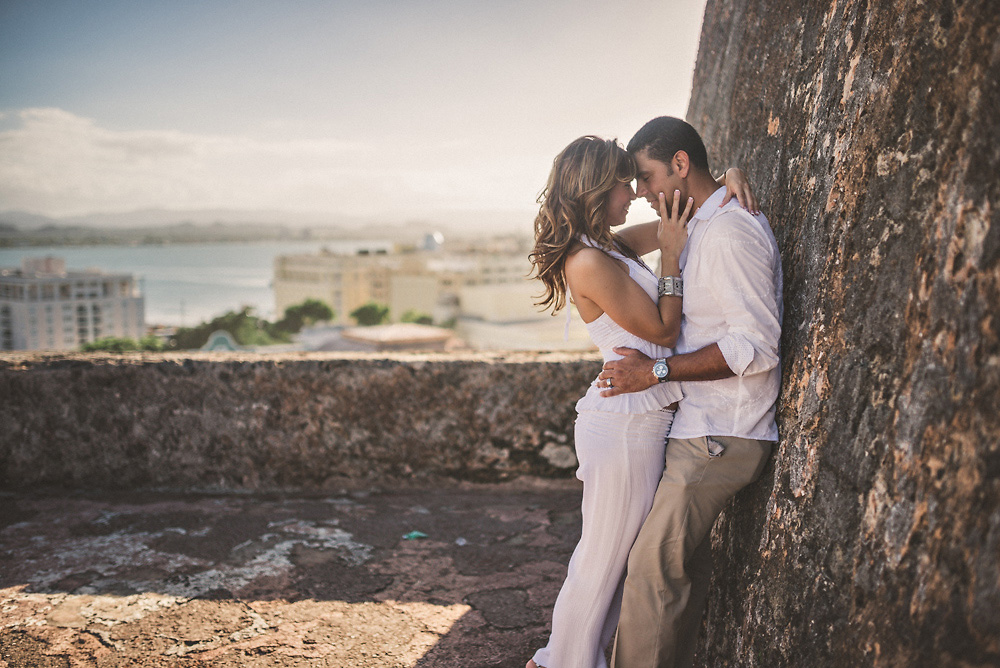 ryan-inman-puerto-rico-old-san-jaun-engagement-destination-photographer-photography-15.jpg