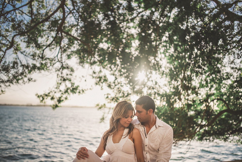 ryan-inman-puerto-rico-old-san-jaun-engagement-destination-photographer-photography-20.jpg