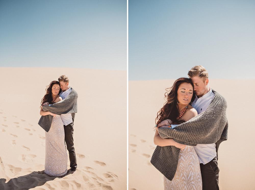 best-lake-michigan-engagement-photos-4.jpg