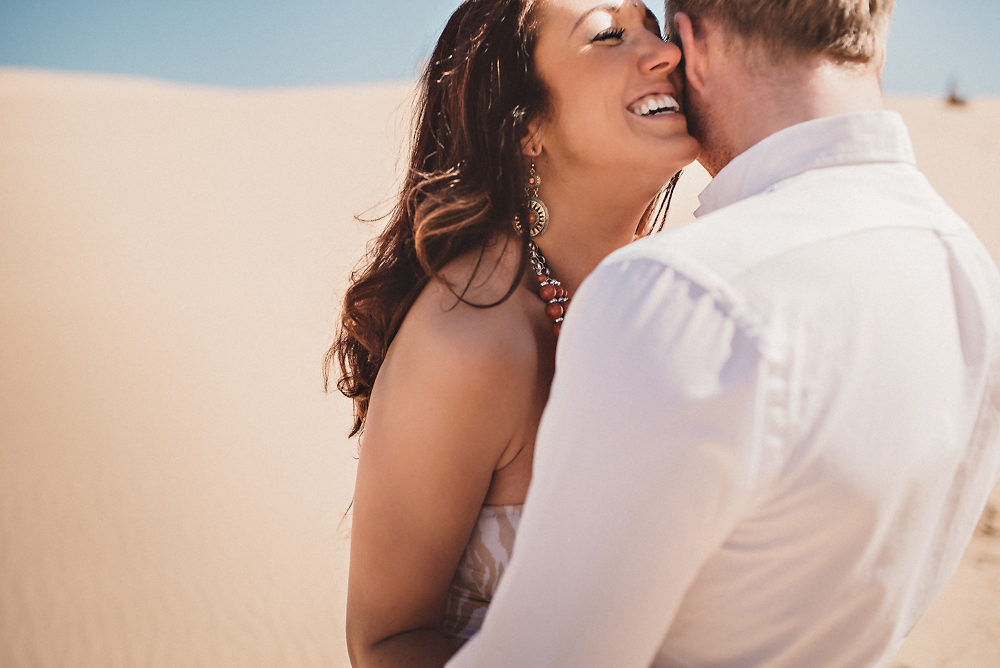 best-lake-michigan-engagement-photos-16.jpg