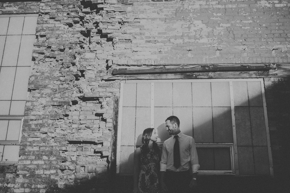Ryan Inman Hayley Chad Grand Rapids Engagement Photographer - 5.jpg