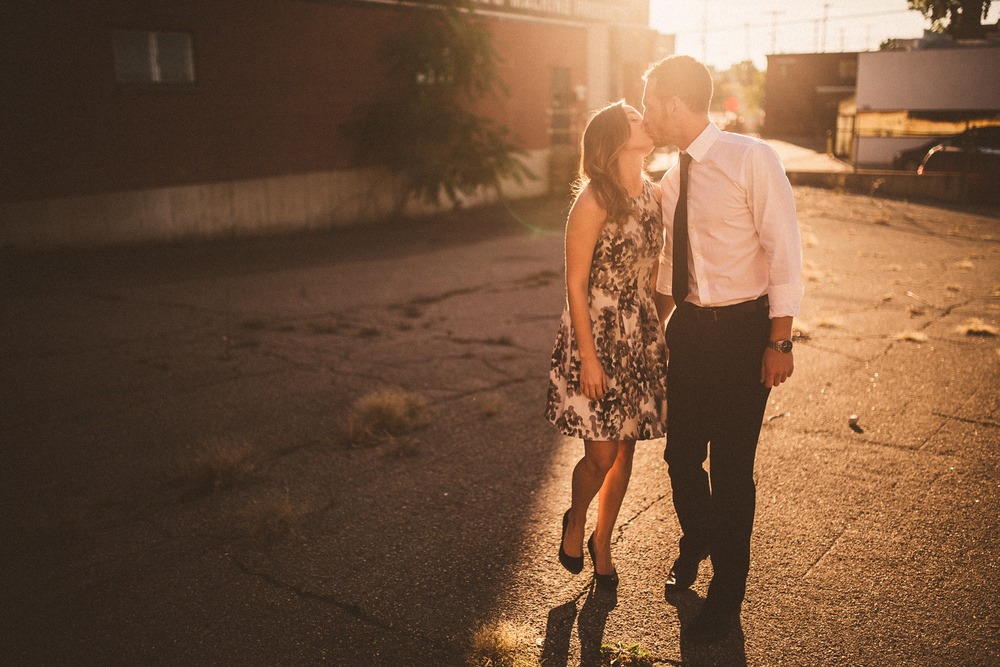Ryan Inman Hayley Chad Grand Rapids Engagement Photographer - 4.jpg