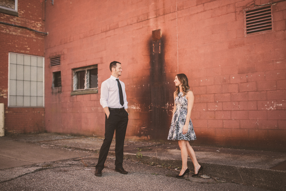 Ryan Inman Hayley Chad Grand Rapids Engagement Photographer - 7.jpg