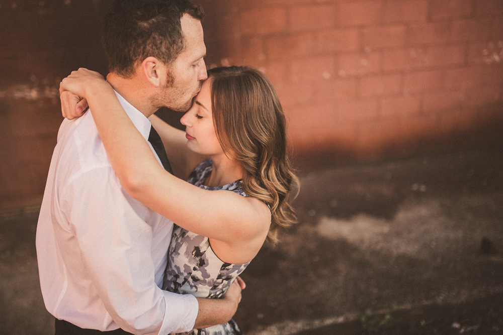 Ryan Inman Hayley Chad Grand Rapids Engagement Photographer - 9.jpg