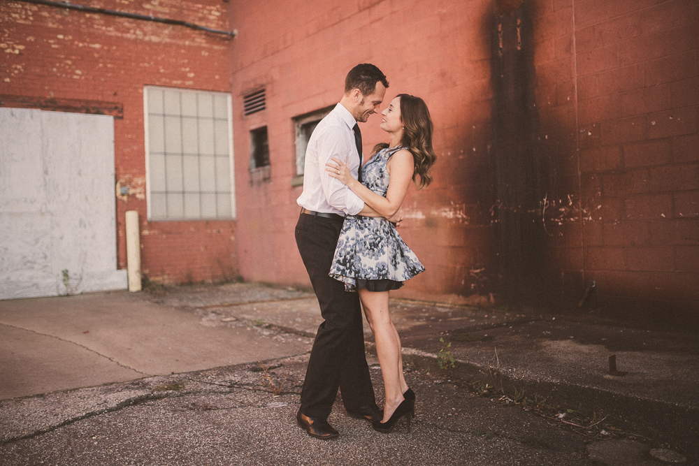 Ryan Inman Hayley Chad Grand Rapids Engagement Photographer - 14.jpg