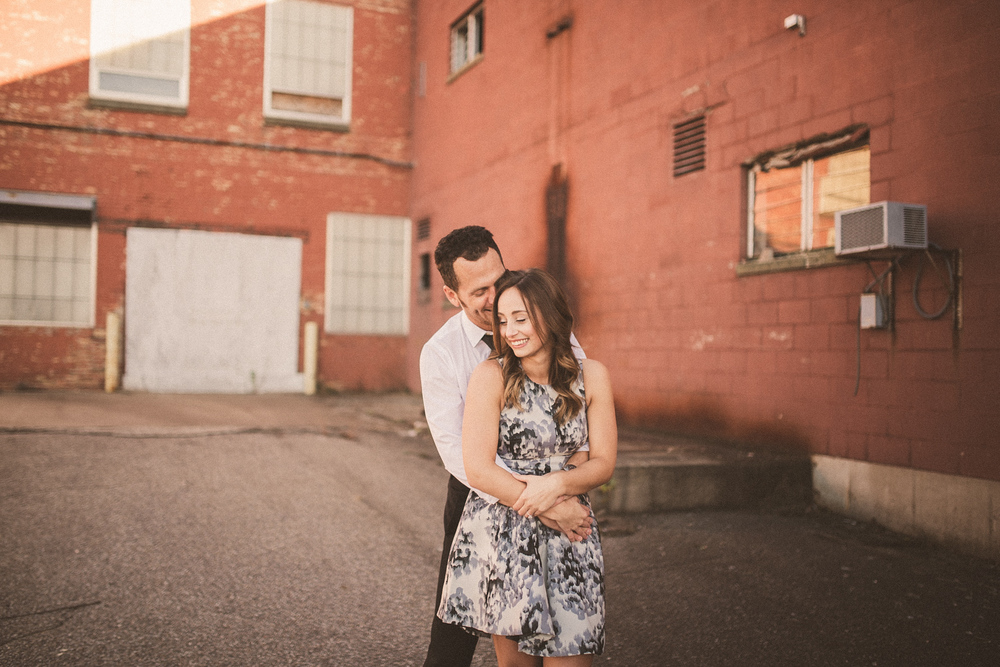 Ryan Inman Hayley Chad Grand Rapids Engagement Photographer - 17.jpg