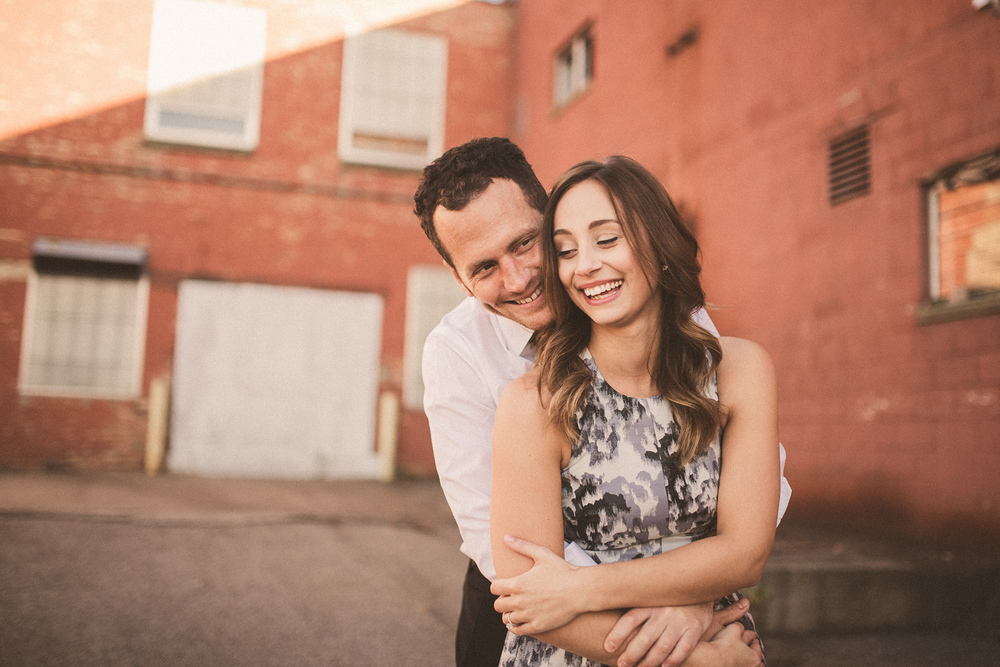 Ryan Inman Hayley Chad Grand Rapids Engagement Photographer - 19.jpg