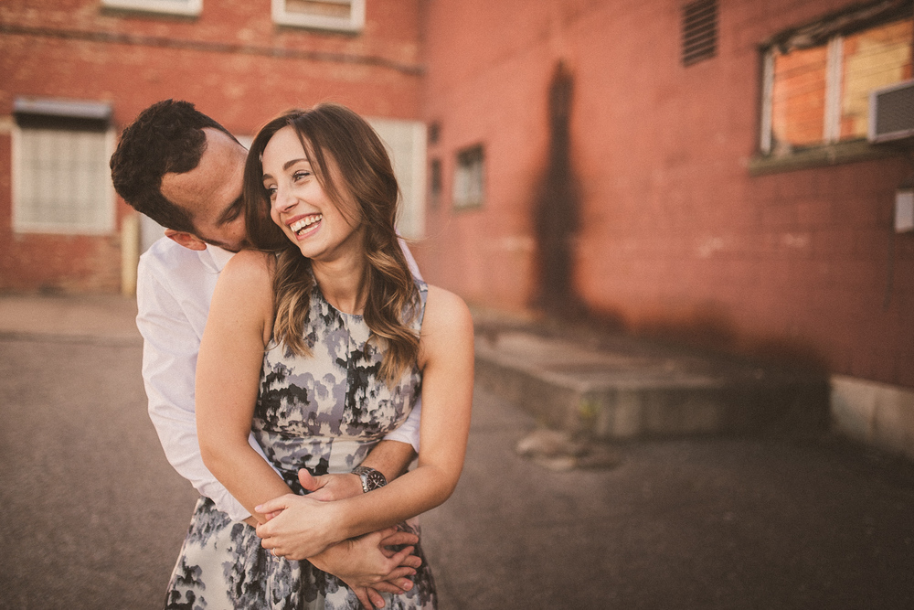 Ryan Inman Hayley Chad Grand Rapids Engagement Photographer - 21.jpg