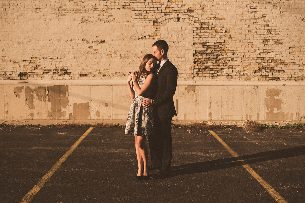 Ryan Inman Hayley Chad Grand Rapids Engagement Photographer - 28.jpg