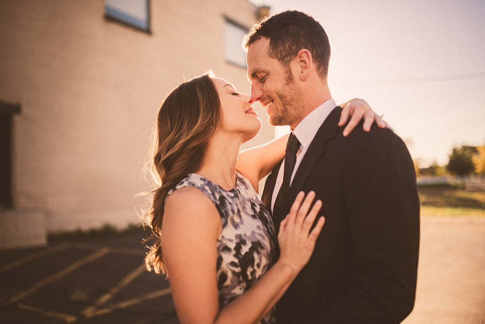 Ryan Inman Hayley Chad Grand Rapids Engagement Photographer - 30.jpg