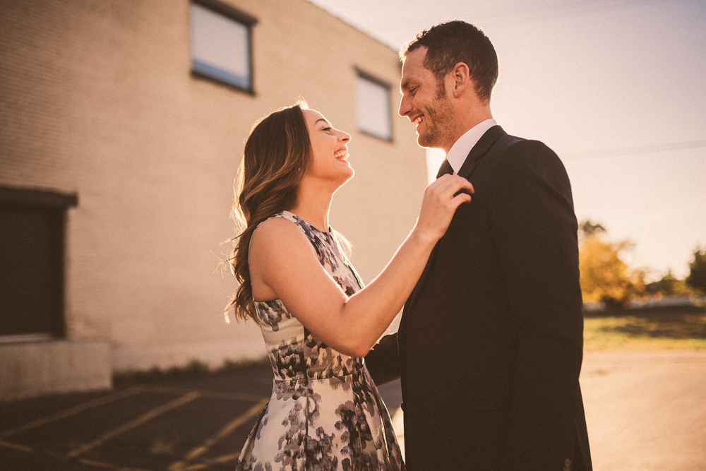 Ryan Inman Hayley Chad Grand Rapids Engagement Photographer - 31.jpg