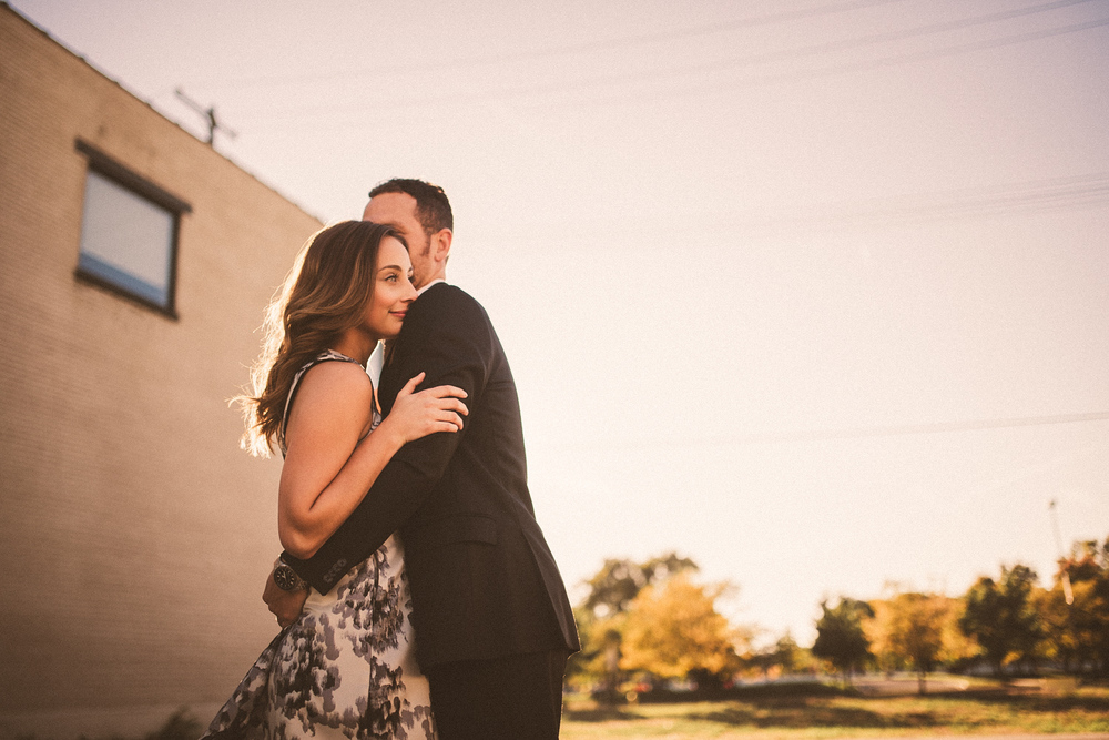 Ryan Inman Hayley Chad Grand Rapids Engagement Photographer - 32.jpg