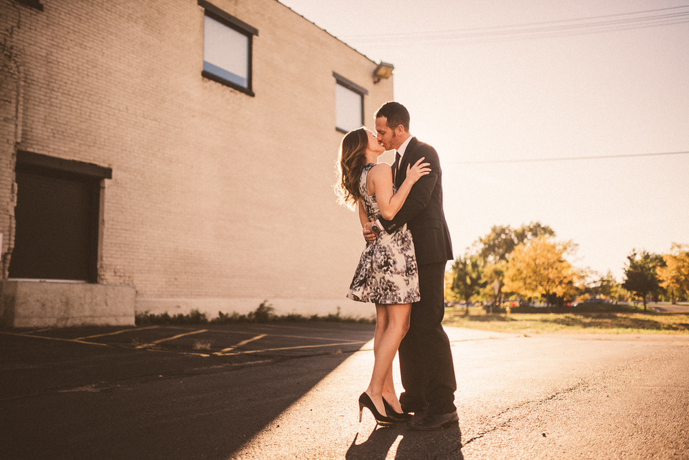 Ryan Inman Hayley Chad Grand Rapids Engagement Photographer - 33.jpg