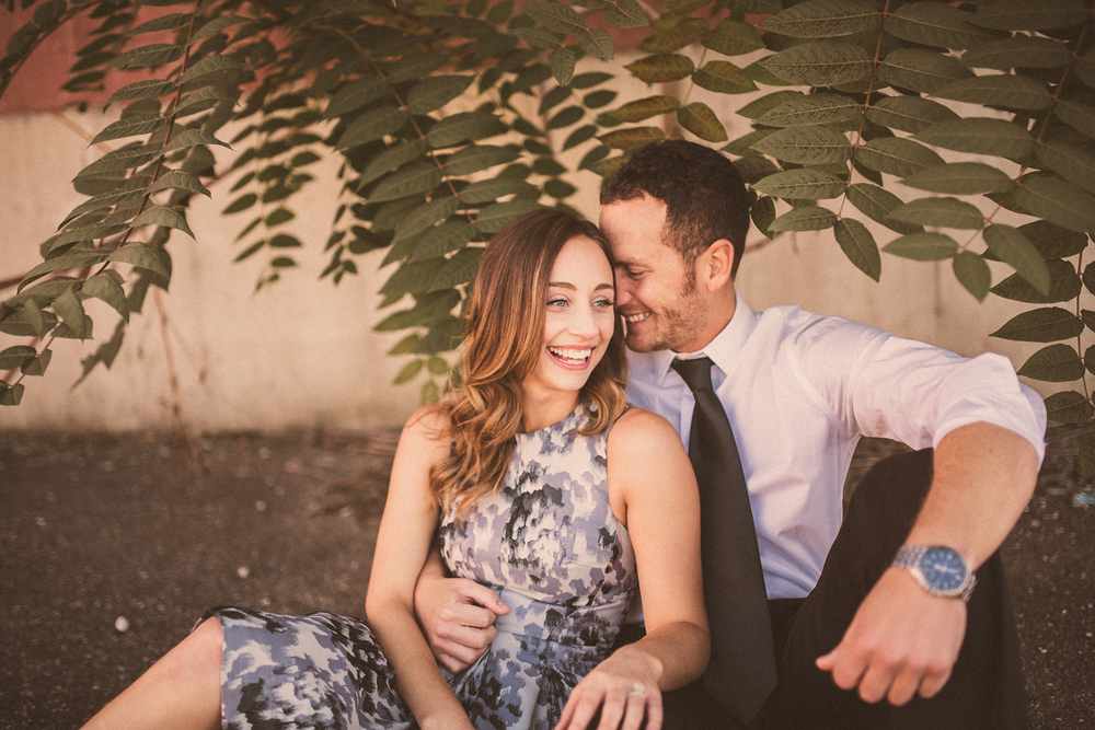 Ryan Inman Hayley Chad Grand Rapids Engagement Photographer - 39.jpg