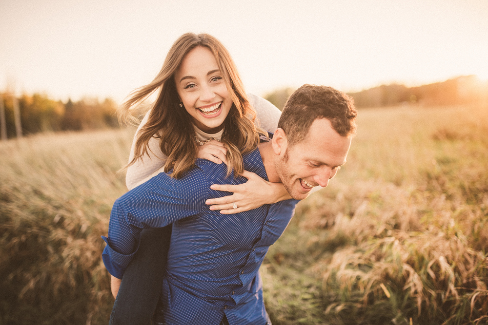 Ryan Inman Hayley Chad Grand Rapids Engagement Photographer - 45.jpg