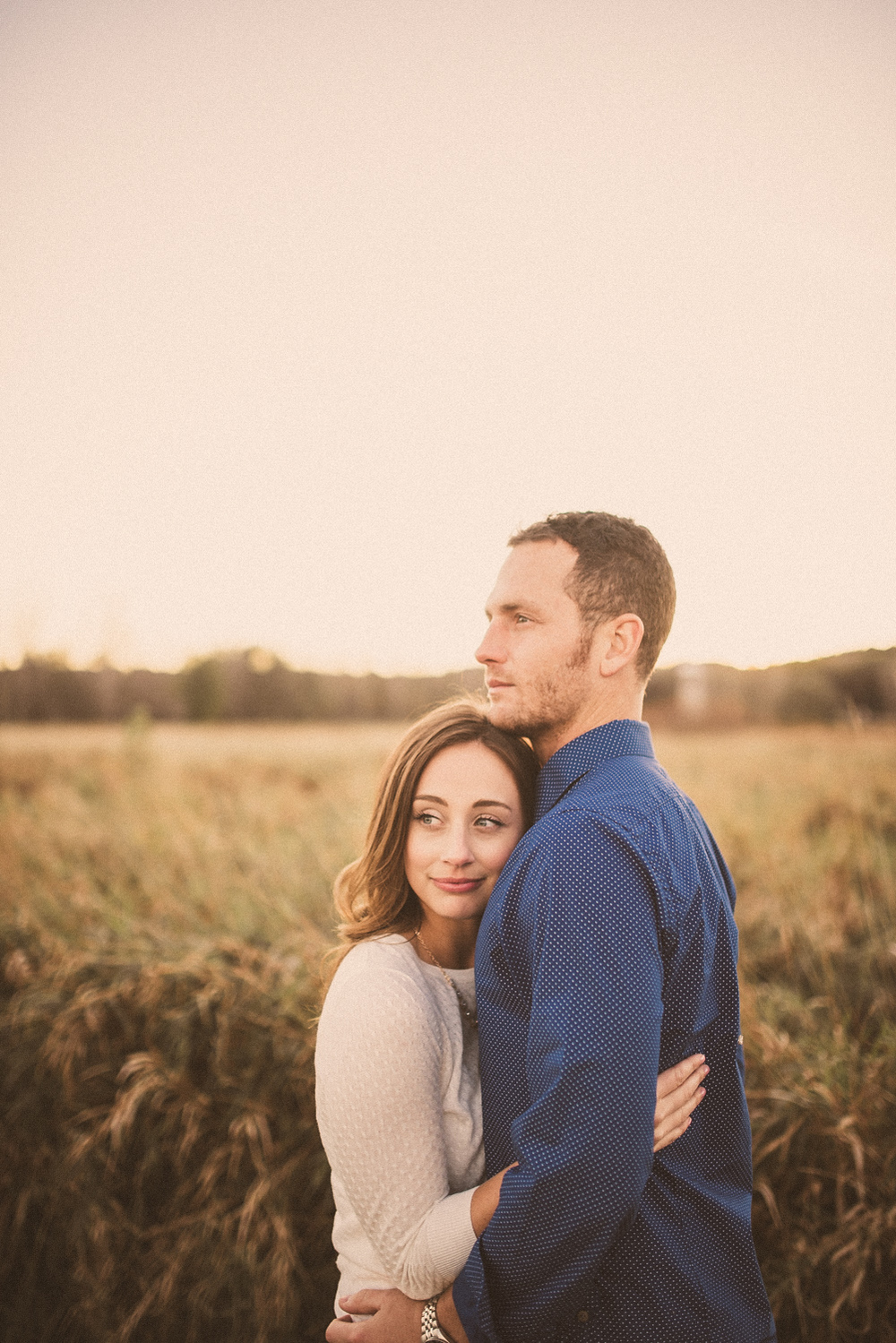 Ryan Inman Hayley Chad Grand Rapids Engagement Photographer - 48.jpg