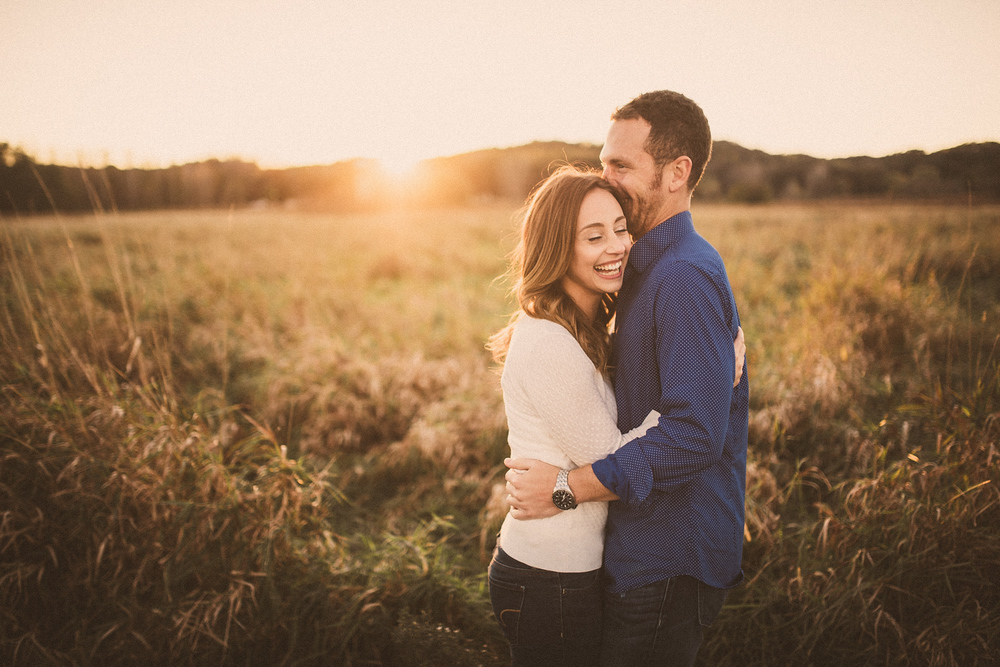 Ryan Inman Hayley Chad Grand Rapids Engagement Photographer - 54.jpg