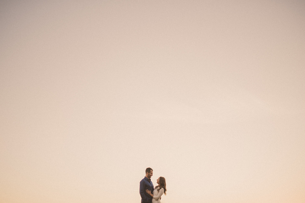 Ryan Inman Hayley Chad Grand Rapids Engagement Photographer - 62.jpg