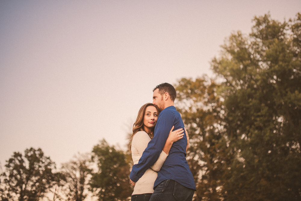 Ryan Inman Hayley Chad Grand Rapids Engagement Photographer - 63.jpg