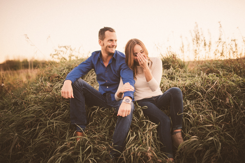 Ryan Inman Hayley Chad Grand Rapids Engagement Photographer - 65.jpg