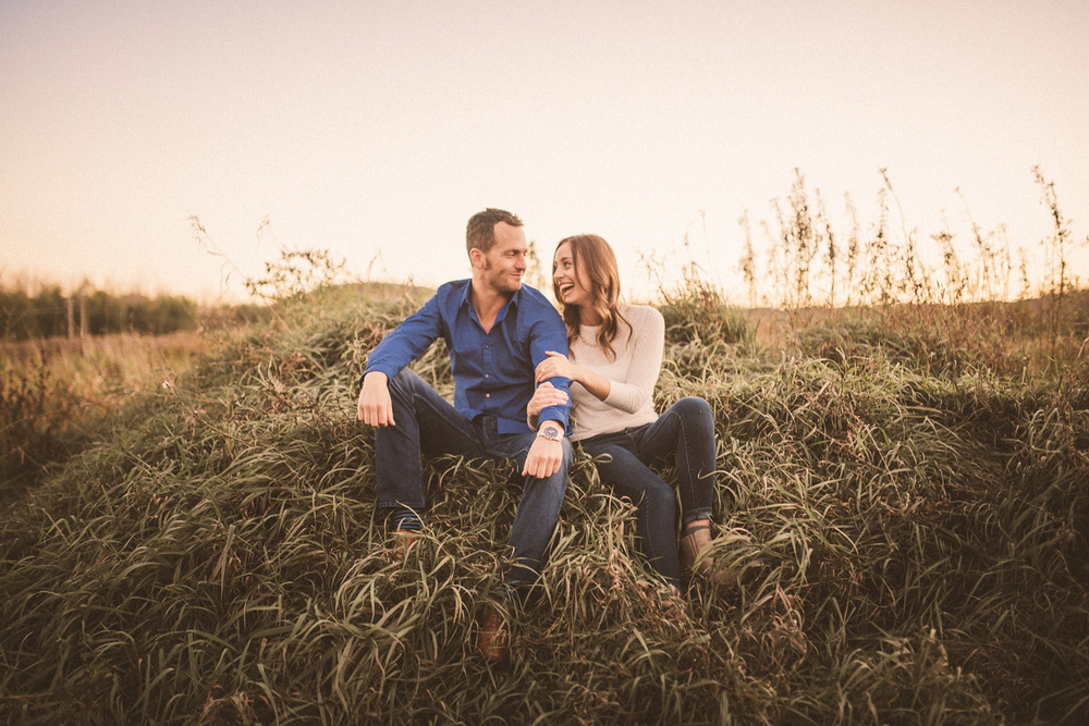 Ryan Inman Hayley Chad Grand Rapids Engagement Photographer - 66.jpg