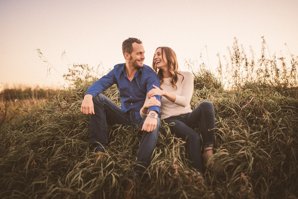 Ryan Inman Hayley Chad Grand Rapids Engagement Photographer - 67.jpg