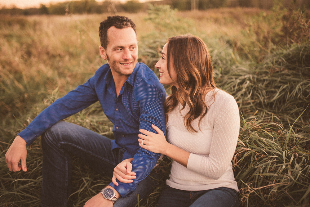 Ryan Inman Hayley Chad Grand Rapids Engagement Photographer - 71.jpg