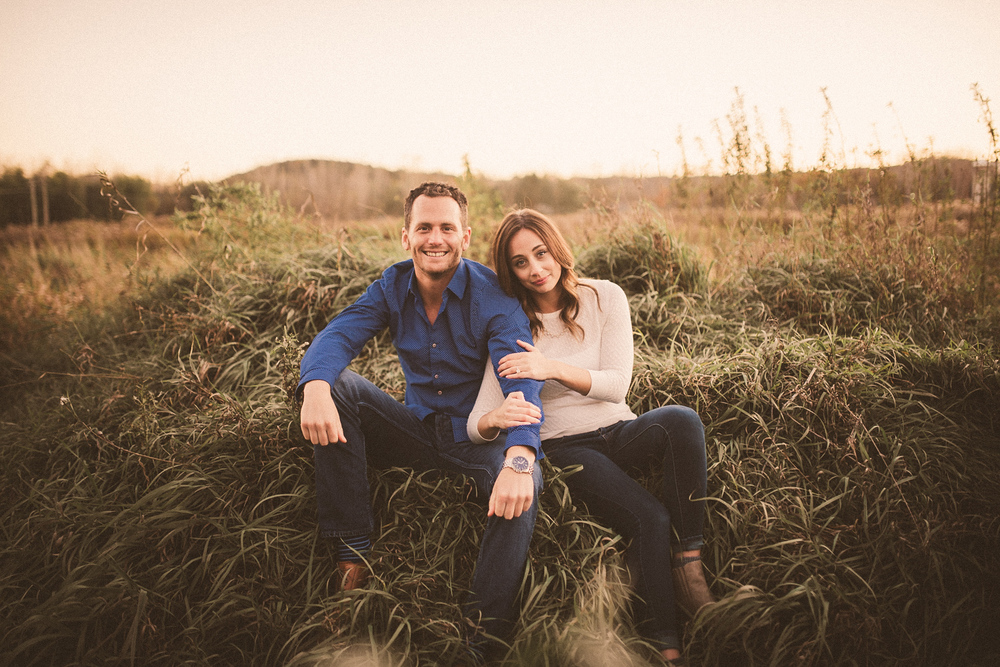 Ryan Inman Hayley Chad Grand Rapids Engagement Photographer - 72.jpg