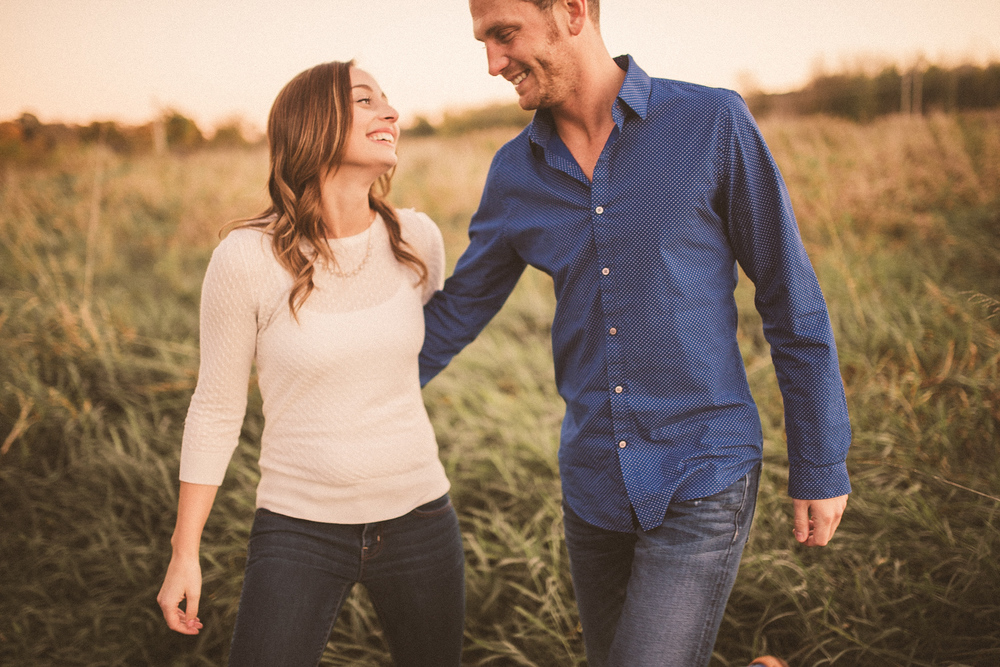 Ryan Inman Hayley Chad Grand Rapids Engagement Photographer - 74.jpg
