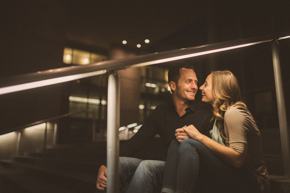 Ryan Inman Hayley Chad Grand Rapids Engagement Photographer - 80.jpg