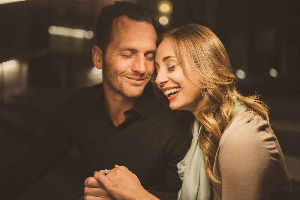 Ryan Inman Hayley Chad Grand Rapids Engagement Photographer - 81.jpg