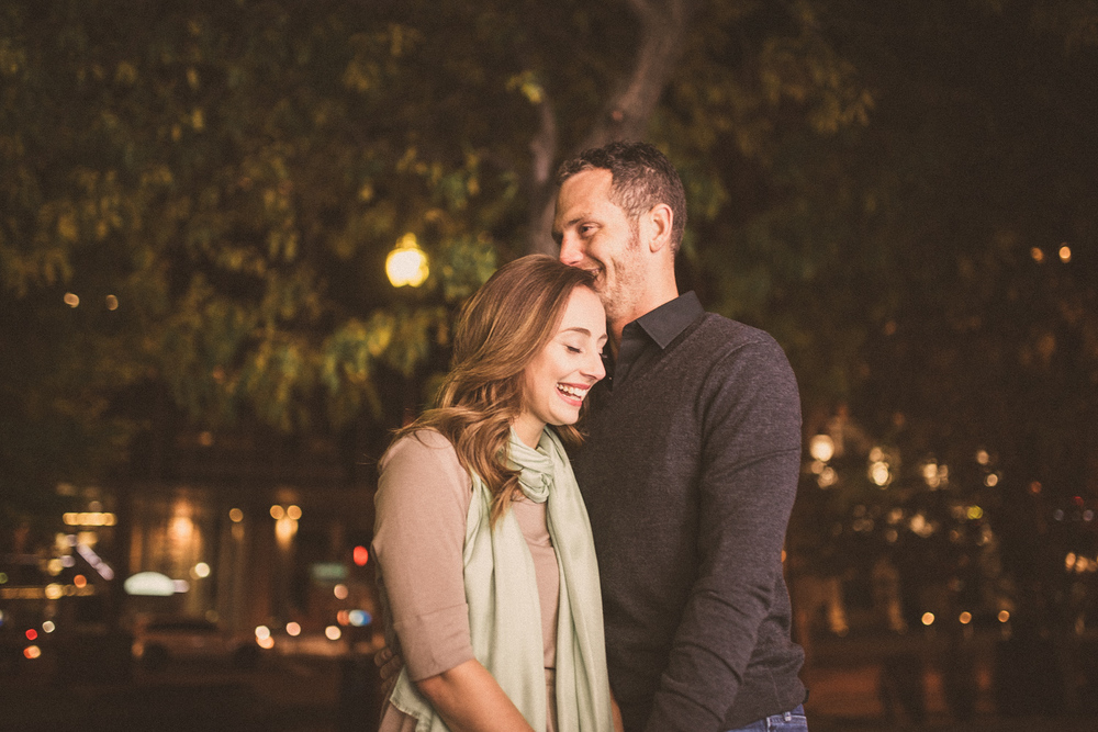 Ryan Inman Hayley Chad Grand Rapids Engagement Photographer - 83.jpg