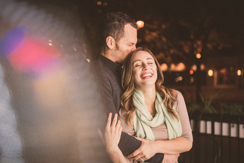Ryan Inman Hayley Chad Grand Rapids Engagement Photographer - 86.jpg