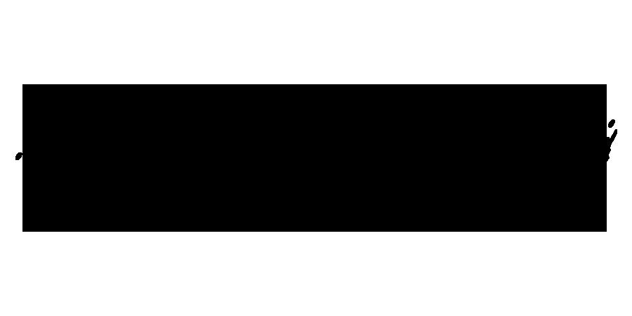 Ryan Inman logo horiz