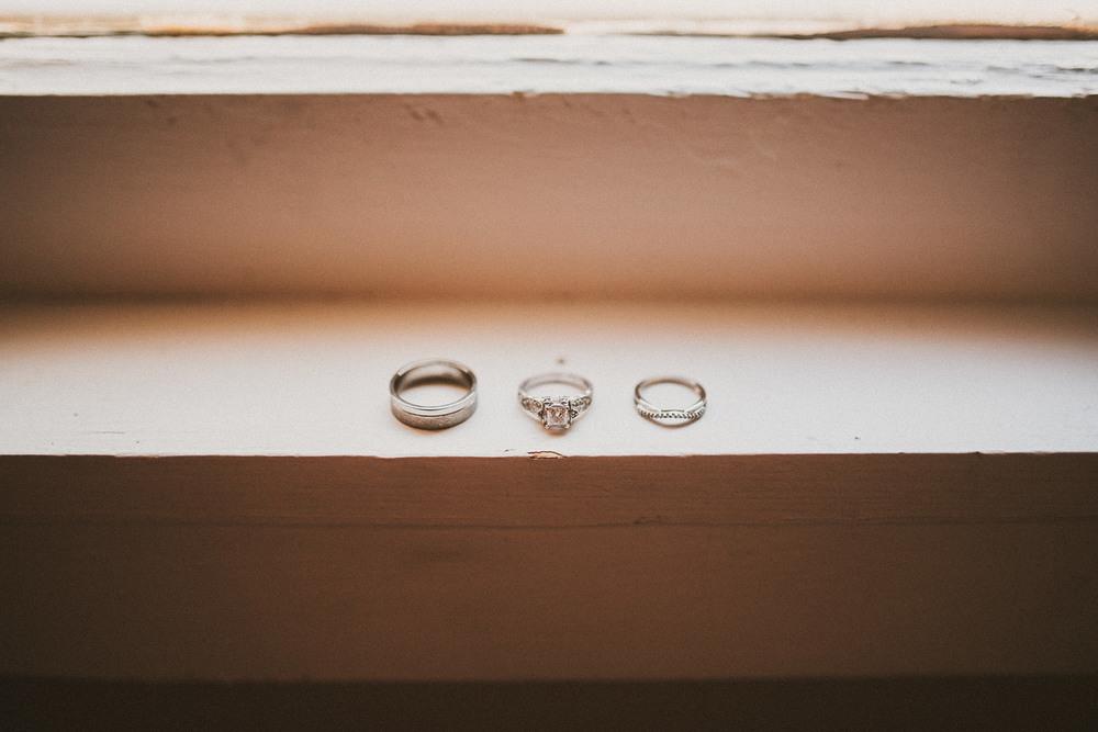 Michigan Wedding Photographer - Grand Rapids Winter Wedding - 012.jpg