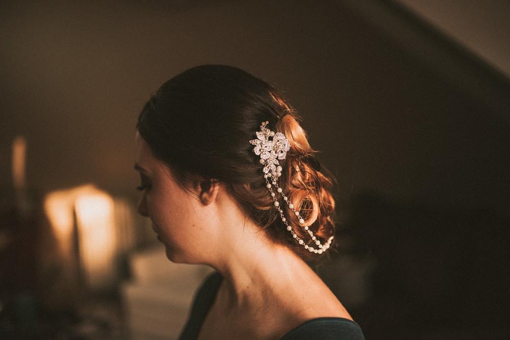 Michigan Wedding Photographer - Grand Rapids Winter Wedding - 011.jpg