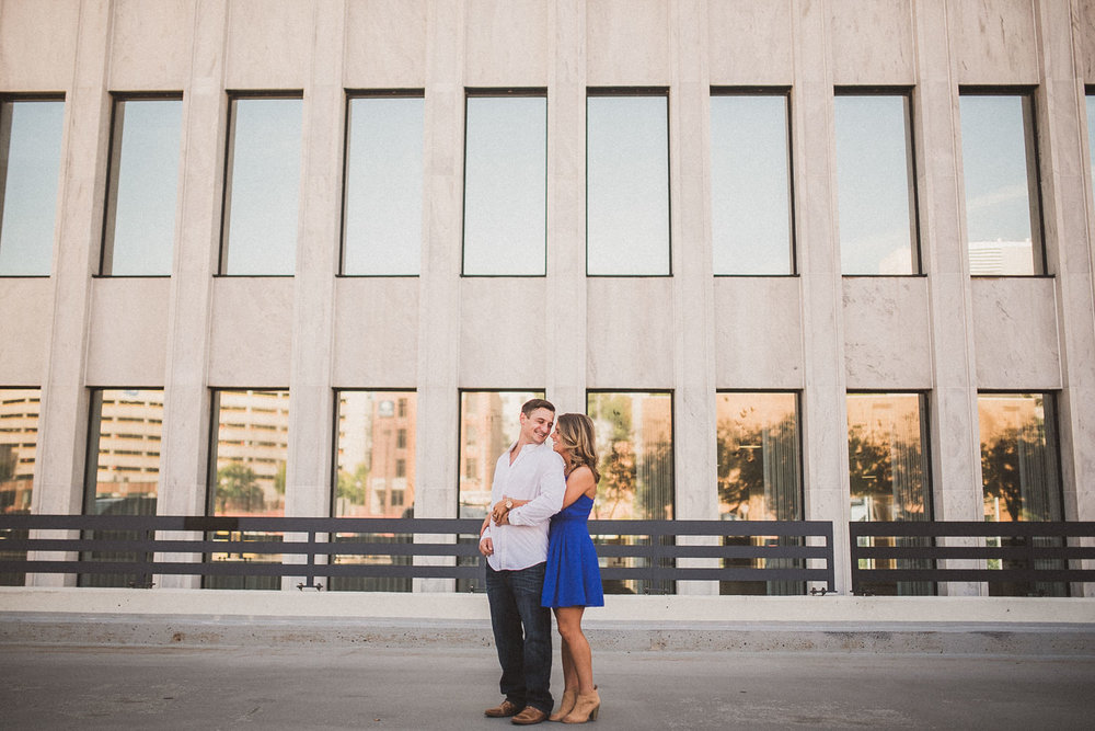 Channing and Brett - Best Grand Rapids Engagement Wedding Photographer - 37.jpg
