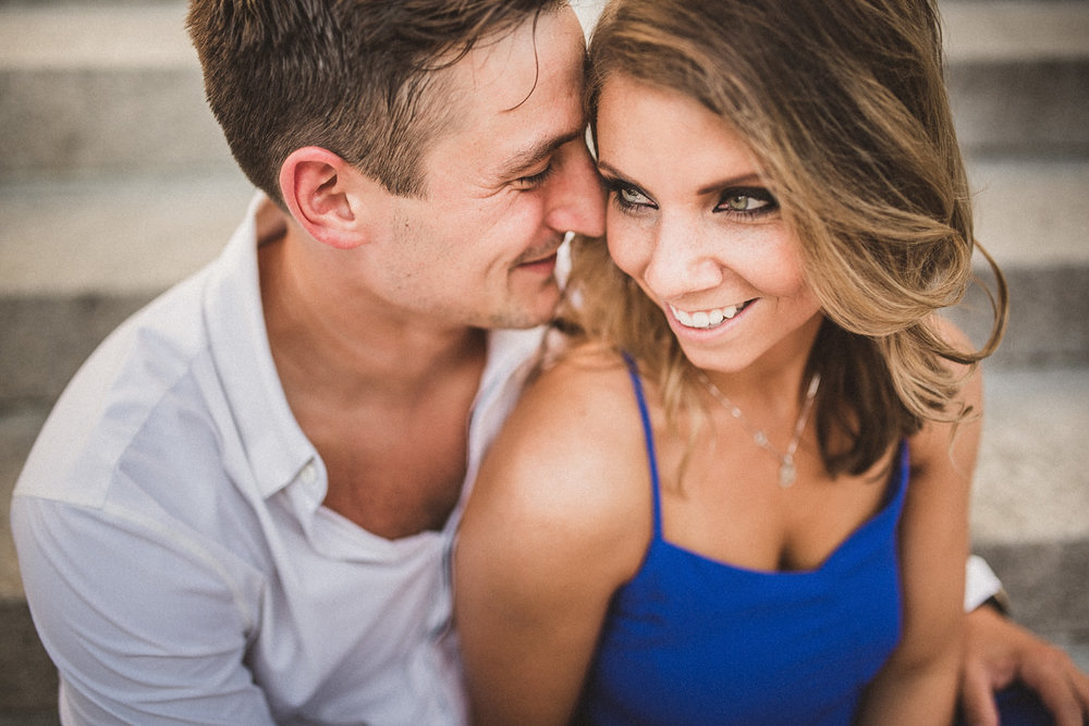 Channing and Brett - Best Grand Rapids Engagement Wedding Photographer - 79.jpg