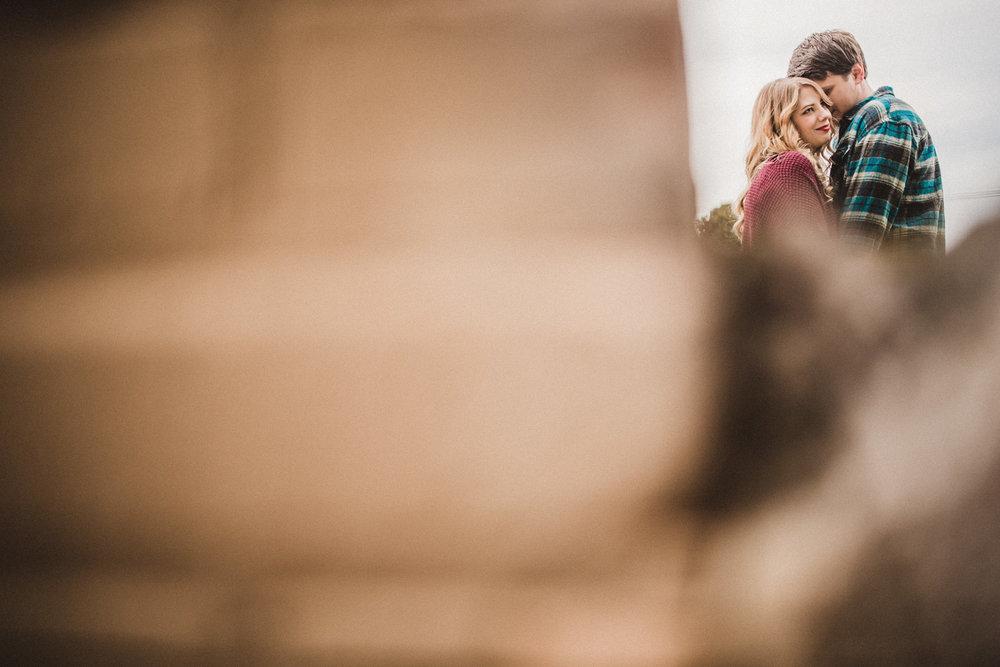 Grand Haven - Grand Rapids - Michigan Wedding Photographers - 17.jpg
