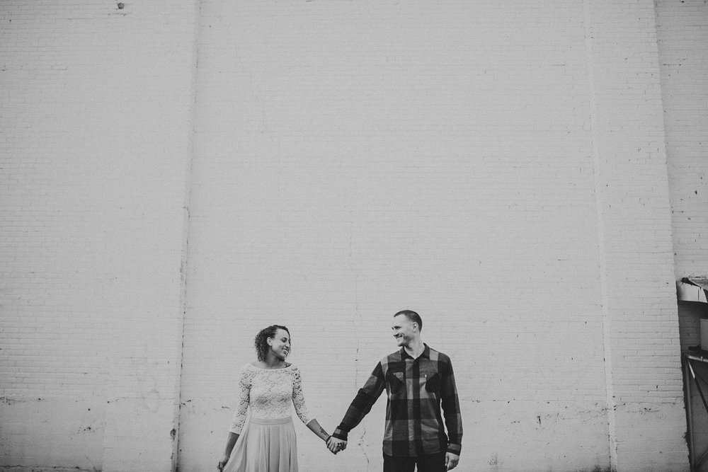 Dominique and Clay by Grand Rapids Michigan Photographer Ryan Inman - 01.jpg