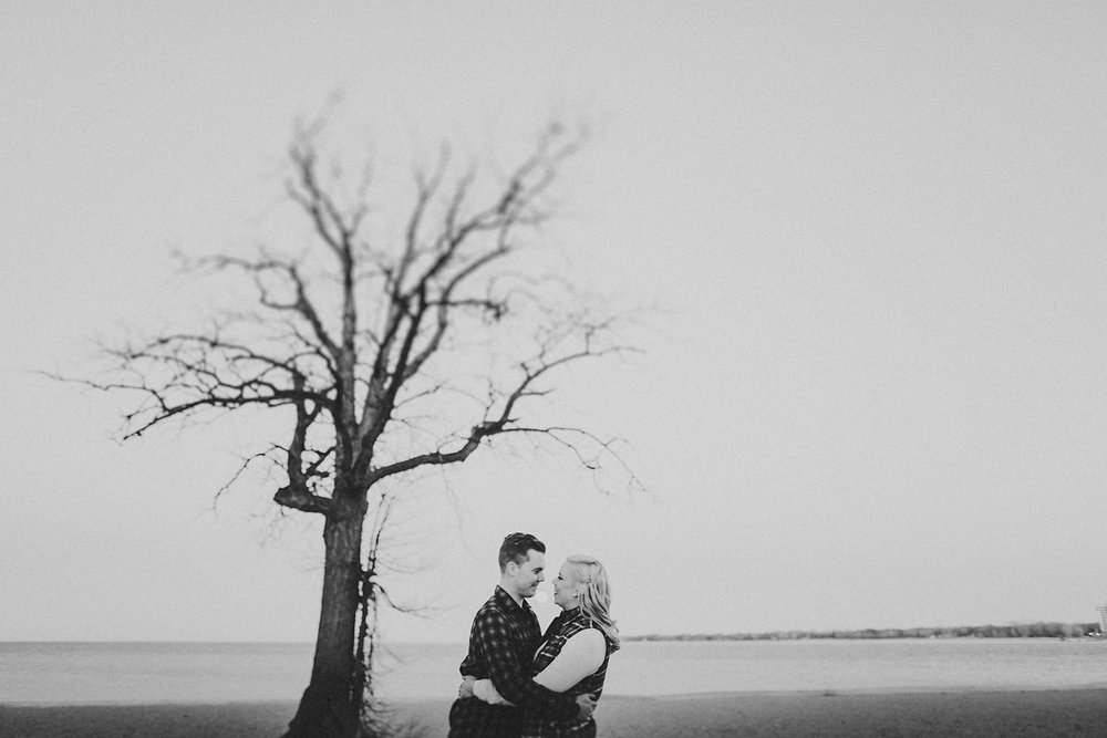 Port Huron Michigan Wedding Photographer - Ryan Inman - 12.jpg